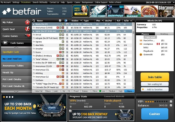 betfair_poker_lobby