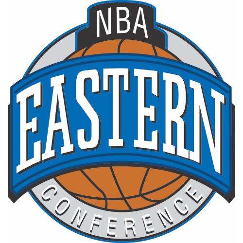 nba_eastern